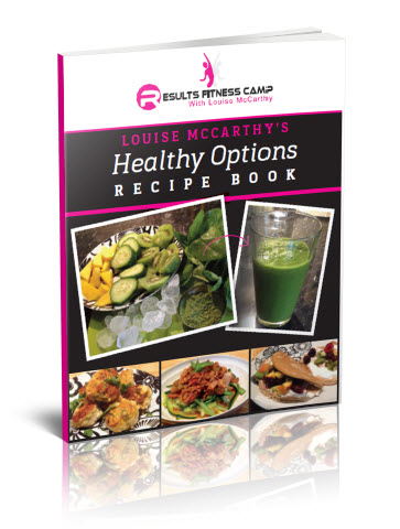 recipe-book-results-fitness-camp